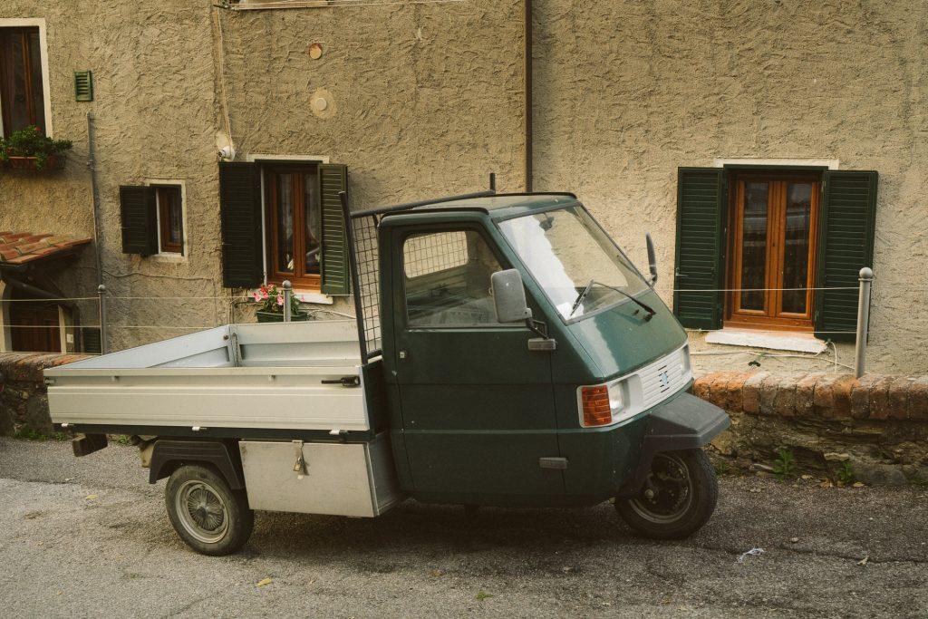 1045-Castagneto-Carducci