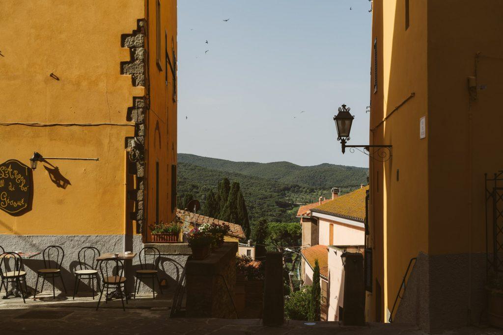 1086-Castagneto-Carducci