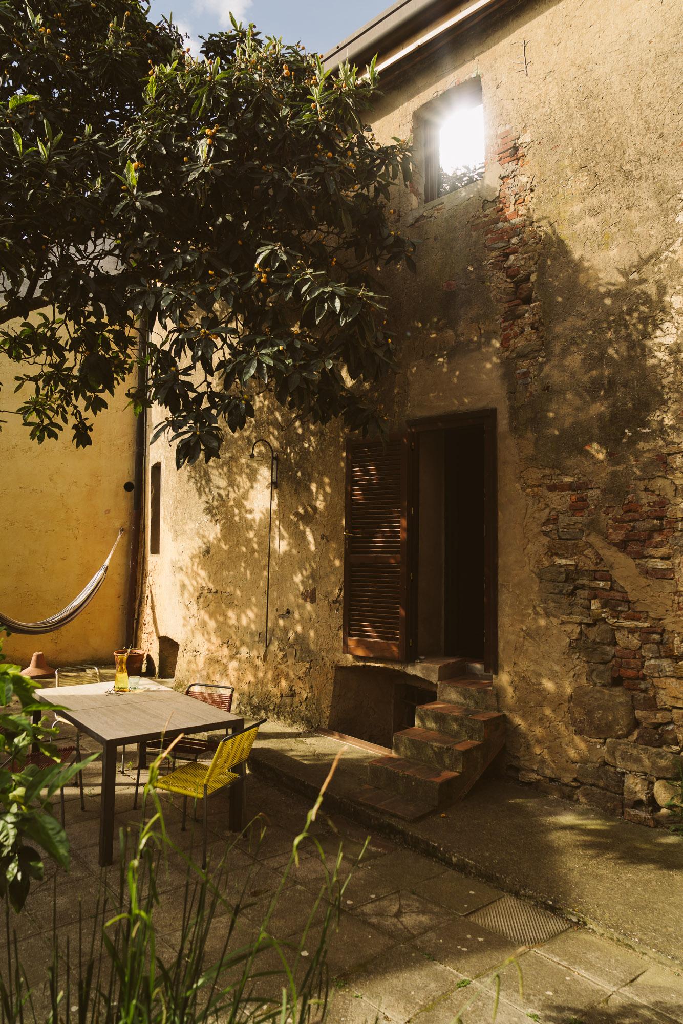 castagneto-carducci-ferienhaus-garten